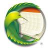 sunbird-logo-r
